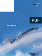 P180AvantiII_brochure