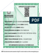 Comprobante_de_documento_en_trmite_1121958382.pdf