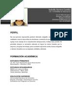 Hoja de Vida Isa (Isabella Barrios) (1).pdf