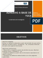 Adhesivo_a_base_de_yuca