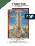 Lectures_VenRobina_2014.pdf