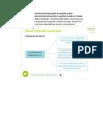 Capacitacion ARL Sura.pdf