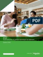 ZZ6106 - Brochure-KNX-2018-.pdf