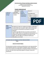 INFORMATICA OCTAVOS MIRIAM GOMEZ OCTUBRE.pdf