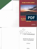 227712099.pdf