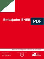 Guia_del_Embajador_ENEB.pdf