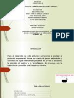 Paso_3_Grupo_179 (2)
