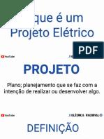 PROJETOS-ELETRICOS-ELETRICA-RACIONAL.pdf