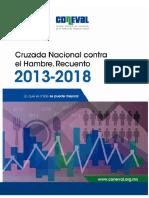 Coneval_CNCH_Recuento_2013_2018.pdf