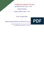 Besant_Annie_Commentaires_sur_Bhagavad_gita.pdf
