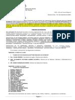 Temario Diputados Conjunta Informativa Ive - Lg, Lp, Myd y Asysp
