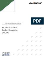 ISCOM2900 Series Product Description (Rel_08).pdf