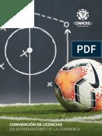 convencion-de-licencias-de-entrenadores-1.pdf.pdf