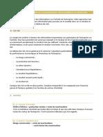 SIG essentielles.pdf