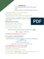 gestion financière 2.pdf