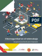 ciberseguridad_en_el_teletrabajo
