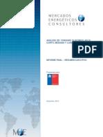 Informe-Final-RESUMEN-EJECUTIVO (1)