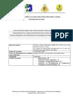 (Avis_de_recrutement_Personnels_pédagogique_et_Technique_PAO2P_21112020_revue_Cosinus_A&P_OK[1])