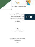 Grupo 102026_20-Fase 4 - Propuesta de Estrategias Empresariales