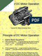 principles of motors_2