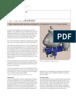 product-leaflet-of-700-separator-en
