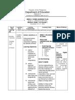 CREATIVE-WHLP-M5.-Nov-16-252020-docx (5)