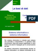 BasidiDati2005.pps