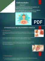 ENFERMEDADES DE TRANSMISION SEXUAL (1)