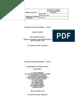 PLAN  DE AREA CIENCIAS SOCIALES (2).doc