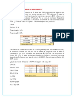 TASA%20MINIMA%20ACEPTABLE%20,%20(VPN),%20(TIR)
