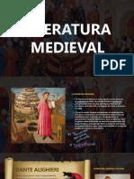 Literatura-Medieval (1).pdf