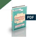DERRITELO-DE-AMOR-PDF-GRATIS-DESCARGAR.pdf