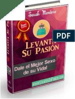 levanta-su-pasion-libro-completo-pdf-gratis_compress