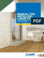 MAPEI manual-for-installing-large-format-ceramic-tiles.pdf