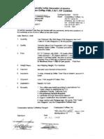 PEP81 docs