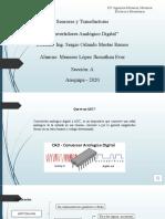 Convertidores Analogico Digital.pptx
