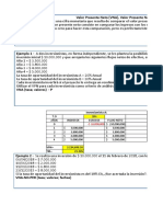 EJERCICIOS MATEMATICAS FINANCIERAS_CLASE (1) 11 (1)