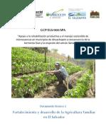 2 Fortalecimiento de la AF.pdf