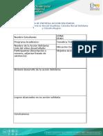 Ficha de Entrega Acción Solidaria-F-3 (1).pdf