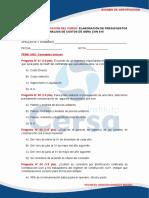 Evaluación Curso.docx