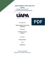 Estadistica 09-03.docx