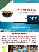 Investigaciòn de Brotes (1).pdf