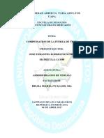 Compensacion de la Fuerza de venta.docx