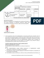 11o_Guia_1o_Constitucion_Politica_y_democracia_3er_periodo
