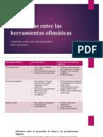 FelipeHernandez-Adela