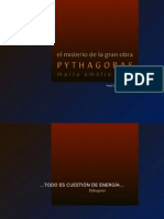 Pythagoras - El Misterio de La Gran Obra