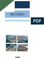 01 Manual-de-Puertos-y-Obras-Maritimas.pdf