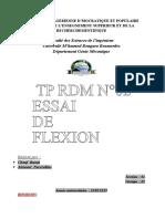 flexion.docx