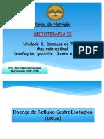 aula-1-trato-gastrointestinal-1597174454
