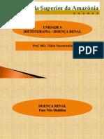 doencas-renais-1601388321